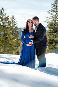 Jensen_Maternity_0030