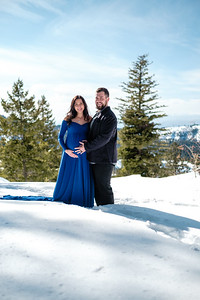 Jensen_Maternity_0027