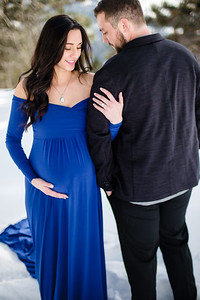 Jensen_Maternity_0022