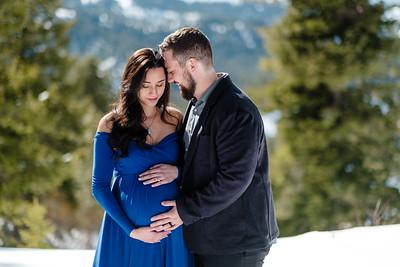 Jensen_Maternity_0034