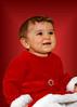 GSW_PB225291_0263 pr red