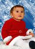 GSW_PB225292_0264 Winter20Sparkle