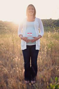 Miles Maternity 041