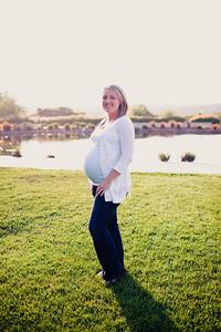 Miles Maternity 011