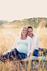 Miles Maternity 022