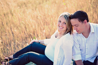 Miles Maternity 021