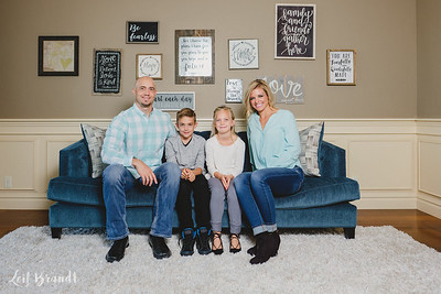 JohnsonFamily_002