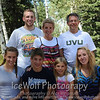 JONES_FAM_PORT_2009 - 09