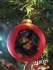 christmas ball 018