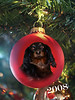 christmas ball 020
