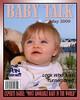 055 baby talk