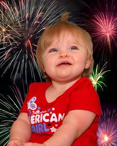 0231 Fireworks 1