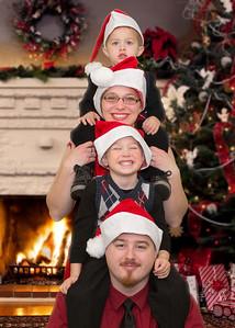 PC050048 Fireplace-Christmas