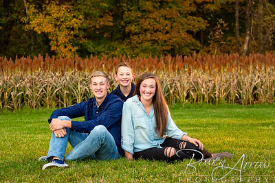 Knox Family Fall 2019-0015