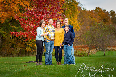 Knox Family Fall 2019-0004