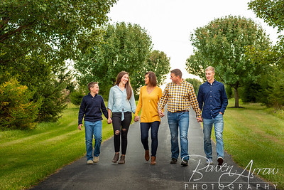 Knox Family Fall 2019-0073