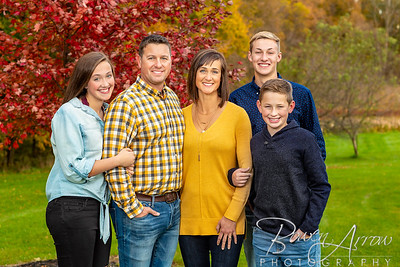 Knox Family Fall 2019-0005