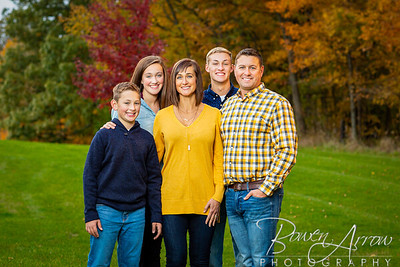 Knox Family Fall 2019-0054