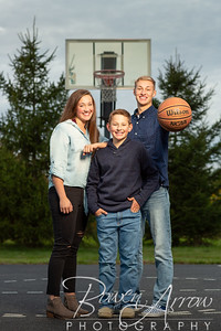 Knox Family Fall 2019-0125