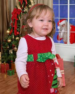 PB095564 Christmas V5SC09