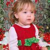 PB095554 Christmas V3SC04