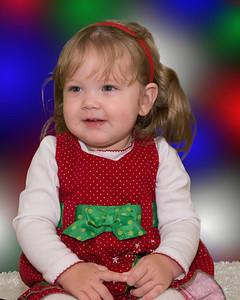 PB095613 Ornaments