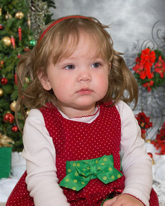 PB095625 Christmas V3SC24