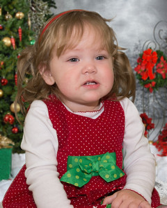 PB095624 Christmas V3SC24