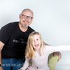 Chip and Lauren_2O7A9415
