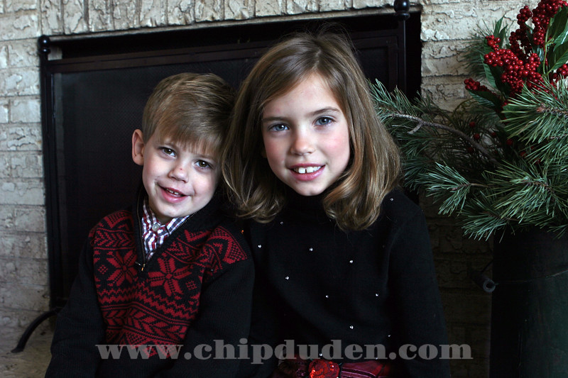 Portrait_Leathers_Kids_XMAS_07IMG_1397 JPG