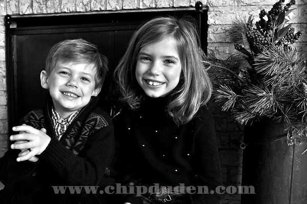 Portrait_Leathers_Kids_XMAS_07IMG_1449 JPG - Version 2