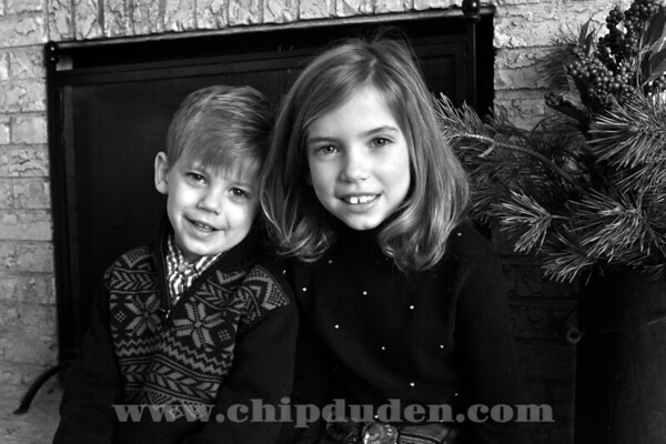 Portrait_Leathers_Kids_XMAS_07IMG_1397 JPG (1)