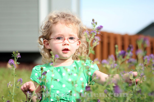 Portraits_MaddyJ_2009_9S7O2829