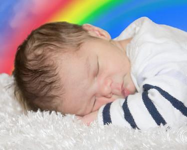 P1308929 Rainbow2