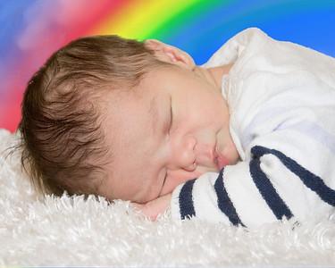 P1308928 Rainbow2