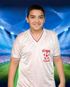 PA273381 soccer-field 5