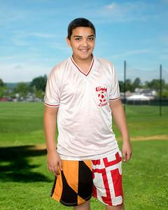 PA273382 Soccer Field