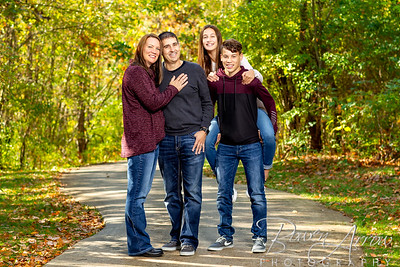 McClure Family 2018-0019