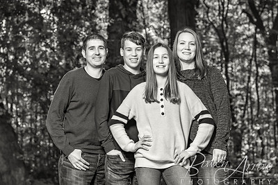 McClure Family 2018-0033