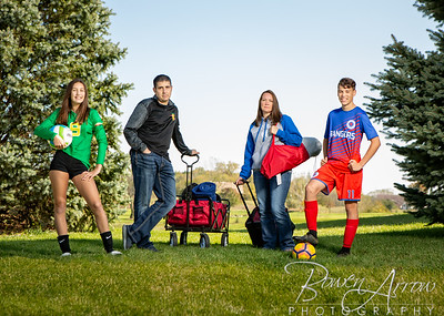 McClure Family 2018-0239