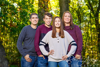 McClure Family 2018-0032