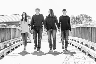 McClure Family 2018-0100