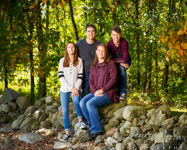 McClure Family 2018-0163