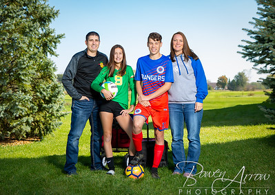 McClure Family 2018-0244