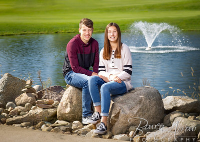 McClure Family 2018-0043