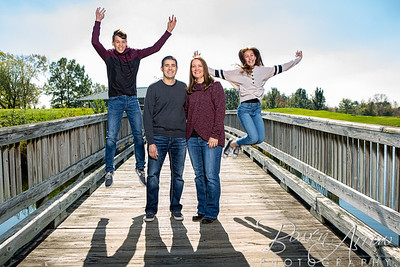 McClure Family 2018-0052