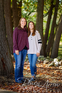 McClure Family 2018-0208
