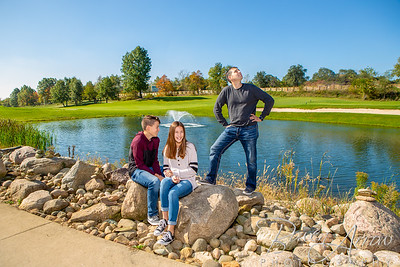 McClure Family 2018-0038