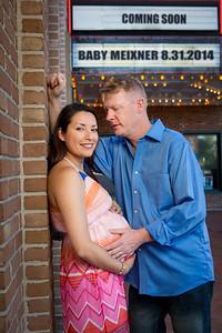 Meixner Maternity 20140713-0232