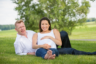 Meixner Maternity 20140713-0112